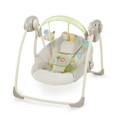 מגניב ביותר חנות תינוקות - מוצרי תינוקות במבצע להזמנה אונליין - בייבי בון WJ-79